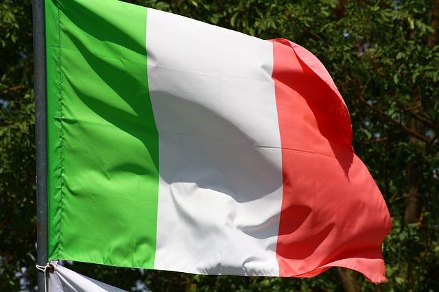 イタリア人 優しい?