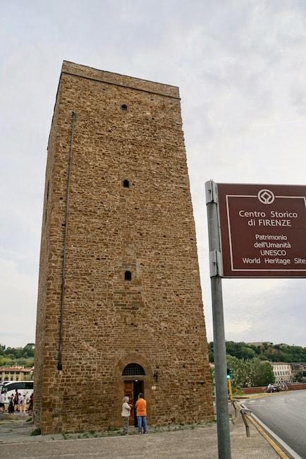 ゼッカの塔 ゼッカ