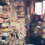 読書の冬。Kindleにやられたー