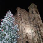 2018-2019 クリスマスと年末年始の開館情報@フィレンツェ