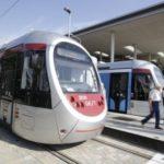 フィレンツェ空港-市内・トラム開通2019年2月11日、料金とか。